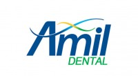 O plano Amil Dental Maringá é o investimento ideal para quem não abre mão de cuidar da saúde bucal sempre e manter o sorriso deslumbrante, tudo isso sem estourar o […]